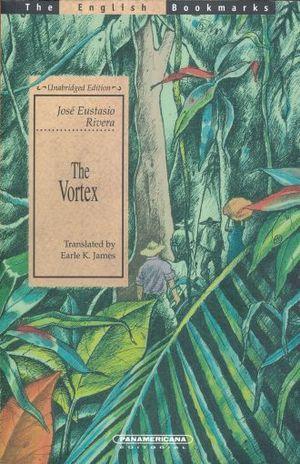 VORTEX, THE