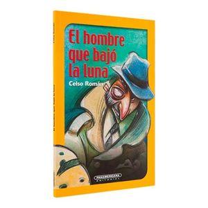 HOMBRE QUE BAJO LA LUNA, EL