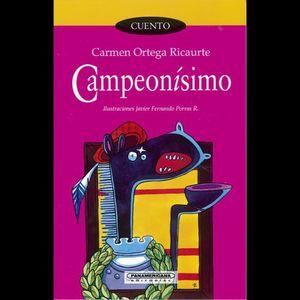 CAMPEONISIMO