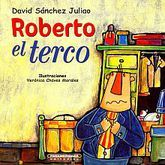 ROBERTO EL TERCO