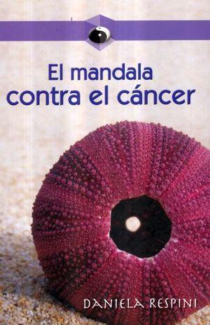 MANDALA CONTRA EL CANCER, EL / PD.
