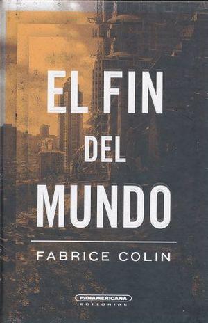 FIN DEL MUNDO, EL / PD.