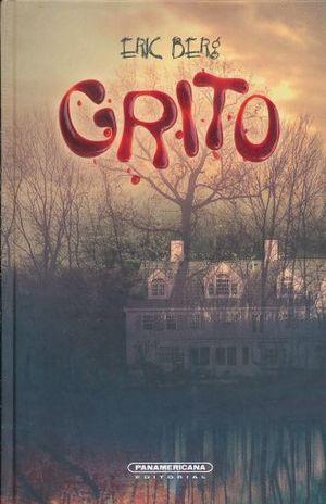 GRITO / PD.