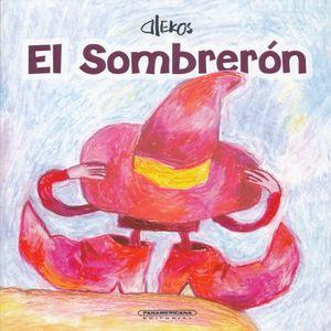 SOMBRERON, EL