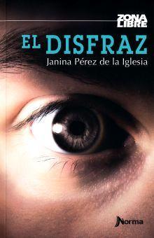 DISFRAZ, EL