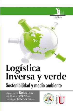 Logística inversa y verde