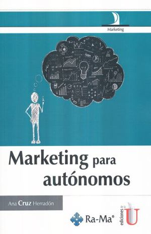 MARKETING PARA AUTONOMOS
