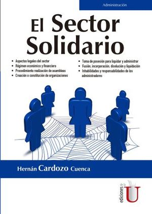 SECTOR SOLIDARIO, EL