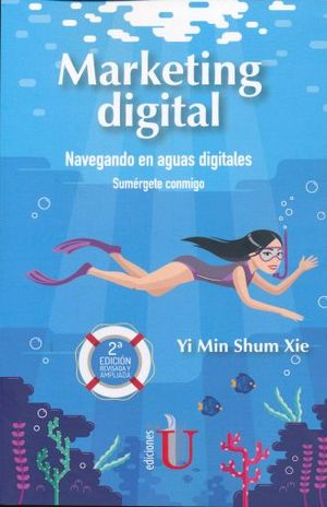 MARKETING DIGITAL / 2 ED.