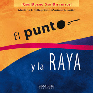 PUNTO Y LA RAYA, EL