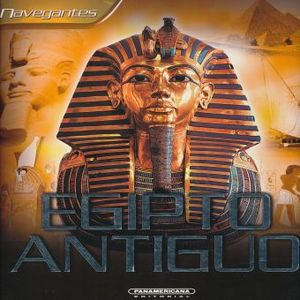 EGIPTO ANTIGUO / PD.