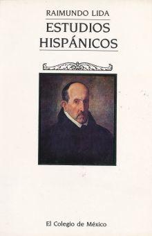 ESTUDIOS HISPANICOS