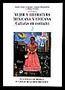 MUJER Y LITERATURA MEXICANA Y CHICANA 2