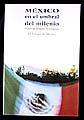 MEXICO EN EL UMBRAL DEL MILENIO