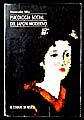 PSICOLOGIA SOCIAL DEL JAPON MODERNO
