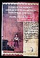 PUEBLOS DE INDIOS Y EDUCACION EN EL MEXICO COLONIAL 1750-1821