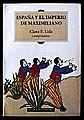 ESPAÑA Y EL IMPERIO DE MAXIMILIANO