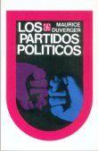 PARTIDOS POLITICOS, LOS