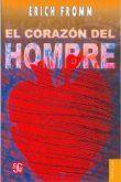 CORAZON DEL HOMBRE, EL