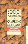 SOCIOPSICOANALISIS DEL CAMPESINO MEXICANO