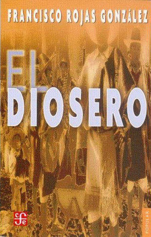 DIOSERO, EL