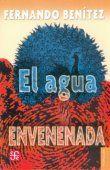AGUA ENVENENADA, EL