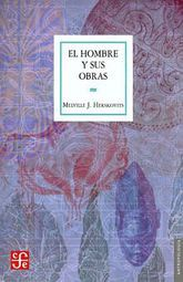HOMBRE Y SUS OBRAS, EL
