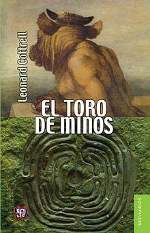 TORO DE MINOS, EL