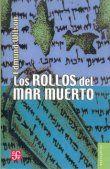 ROLLOS DEL MAR MUERTO, LOS