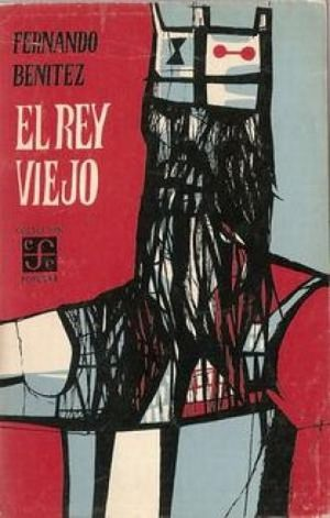 REY VIEJO, EL
