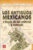 ANTIGUOS MEXICANOS, LOS