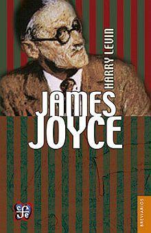 JAMES JOYCE / 2 ED.