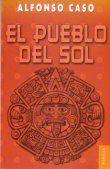 PUEBLO DEL SOL, EL