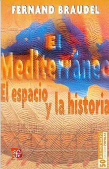 MEDITERRANEO, EL