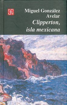 CLIPPERTON ISLA MEXICANA / PD.