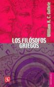 FILOSOFOS GRIEGOS, LOS