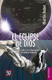 ECLIPSE DE DIOS / 2 ED.