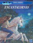 ENCANTACORNIO / 2 ED.