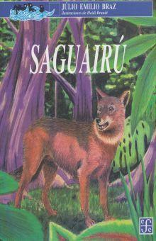 SAGUAIRU / 2 ED.
