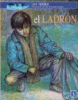 LADRON, EL / 2 ED.