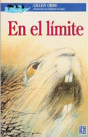 EN EL LIMITE