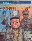 BUSCAPLEITOS, EL