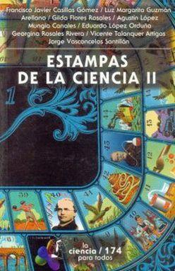 ESTAMPAS DE LA CIENCIA II