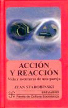 ACCION Y REACCION