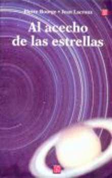 AL ACECHO DE LAS ESTRELLAS