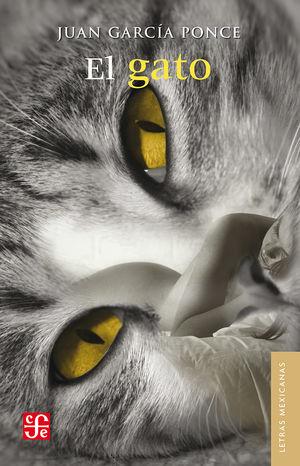 El gato / 2 ed.