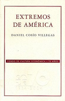 EXTREMOS DE AMERICA
