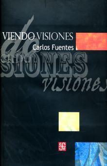 VIENDO VISIONES / PD.