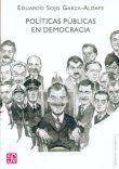 POLITICAS PUBLICAS EN DEMOCRACIA / PD.