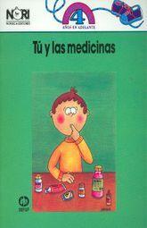 TU Y LAS MEDICINAS